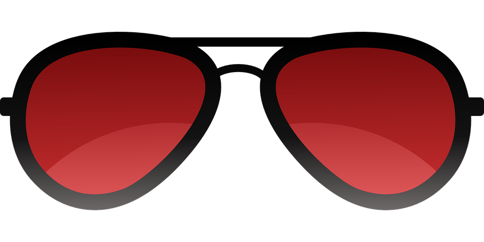 Png hd sun with. Glass clipart sunglass