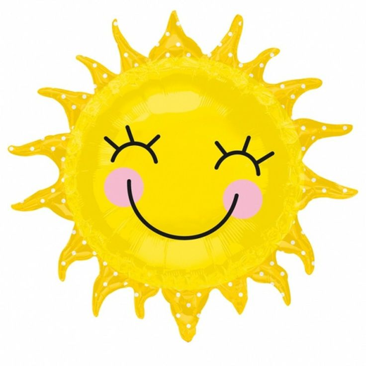 Clipart sun happy. Free pictures download clip