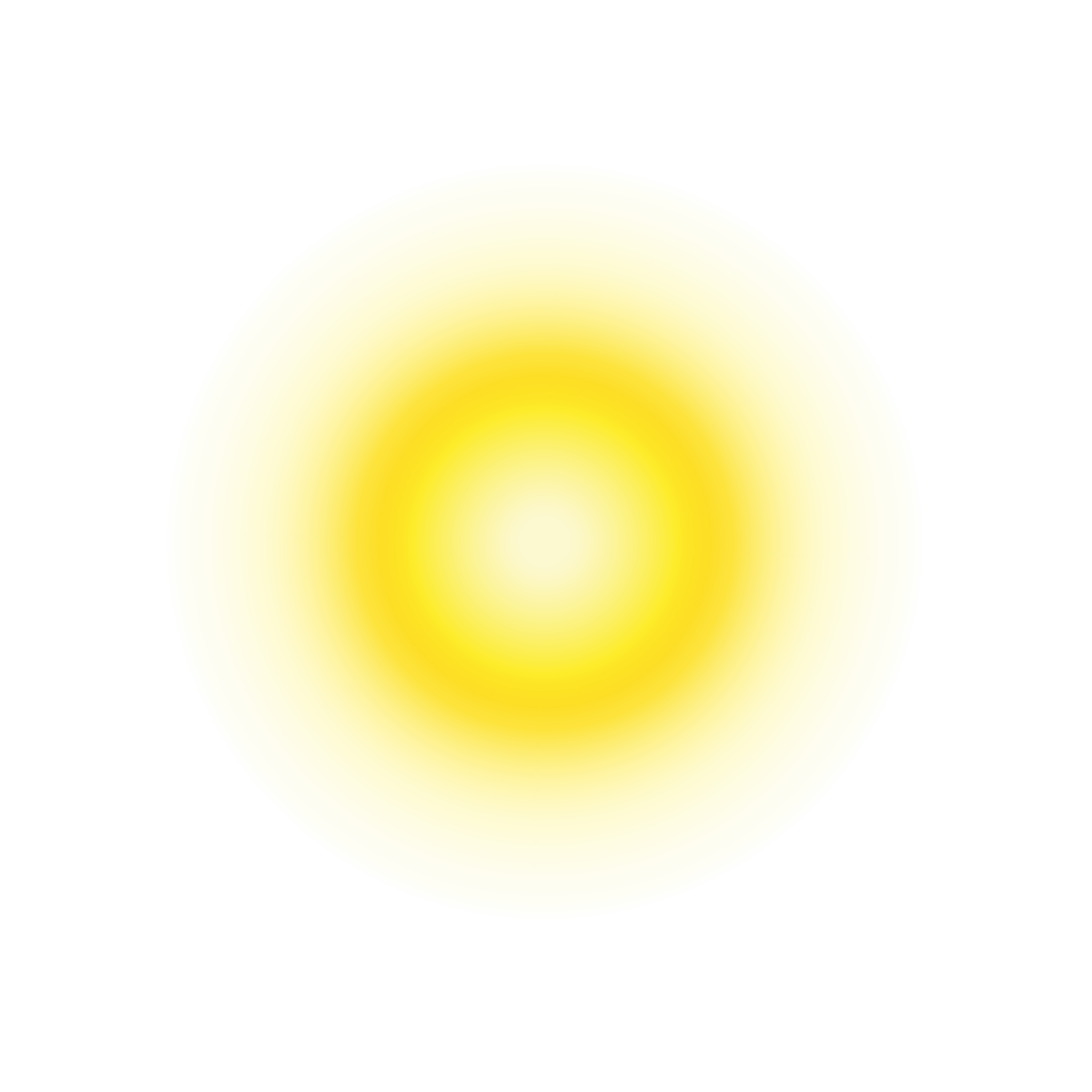 Png clip art image. Heaven clipart sun ray