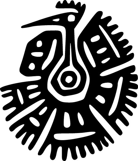 Free image on pixabay. Clipart sun inca
