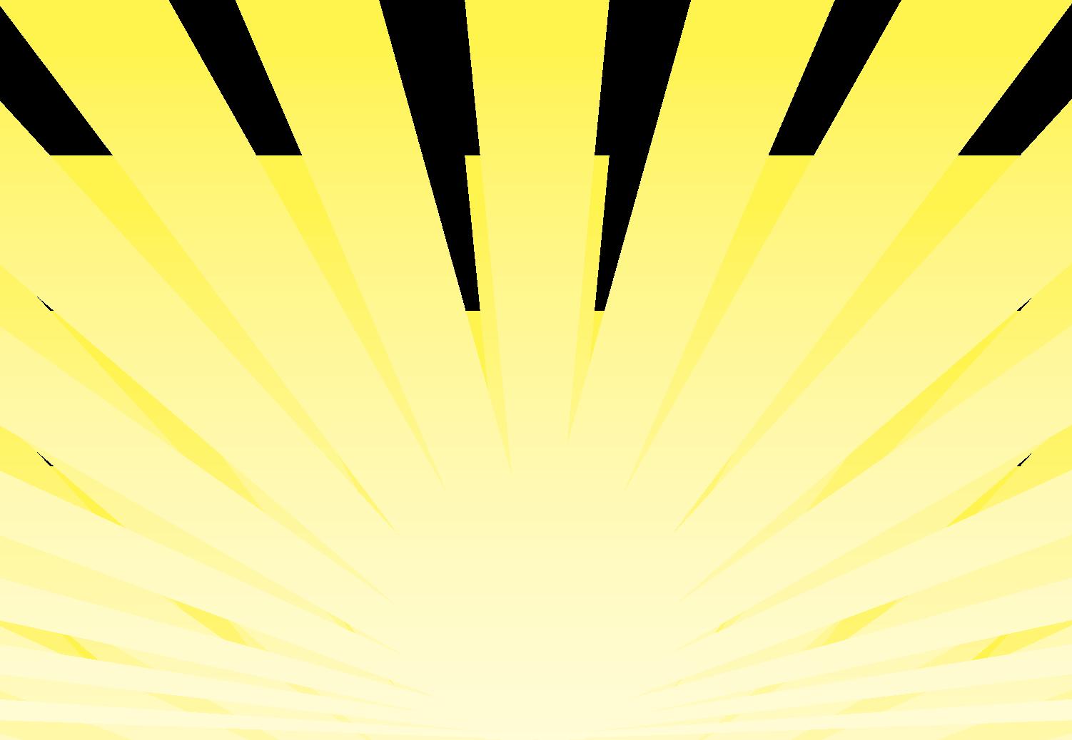 Open book clip art. Clipart sun light