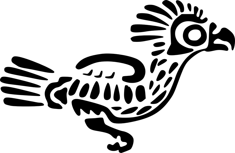 Clipart sun mayan. Image gratuite sur pixabay