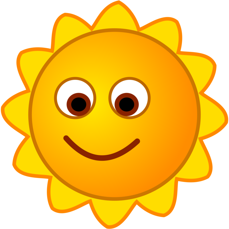 Clipart sun minimalist. Free images photos download