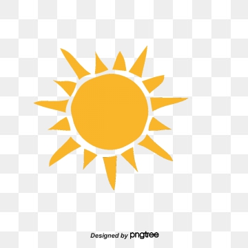 Clipart sun pattern. Download free transparent png