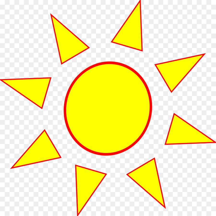 X free clip art. Clipart sun pdf