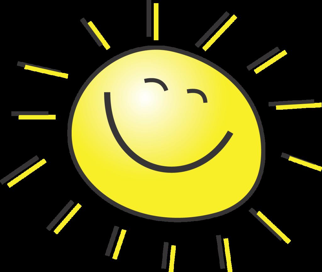 Index of wp content. Clipart sun pdf