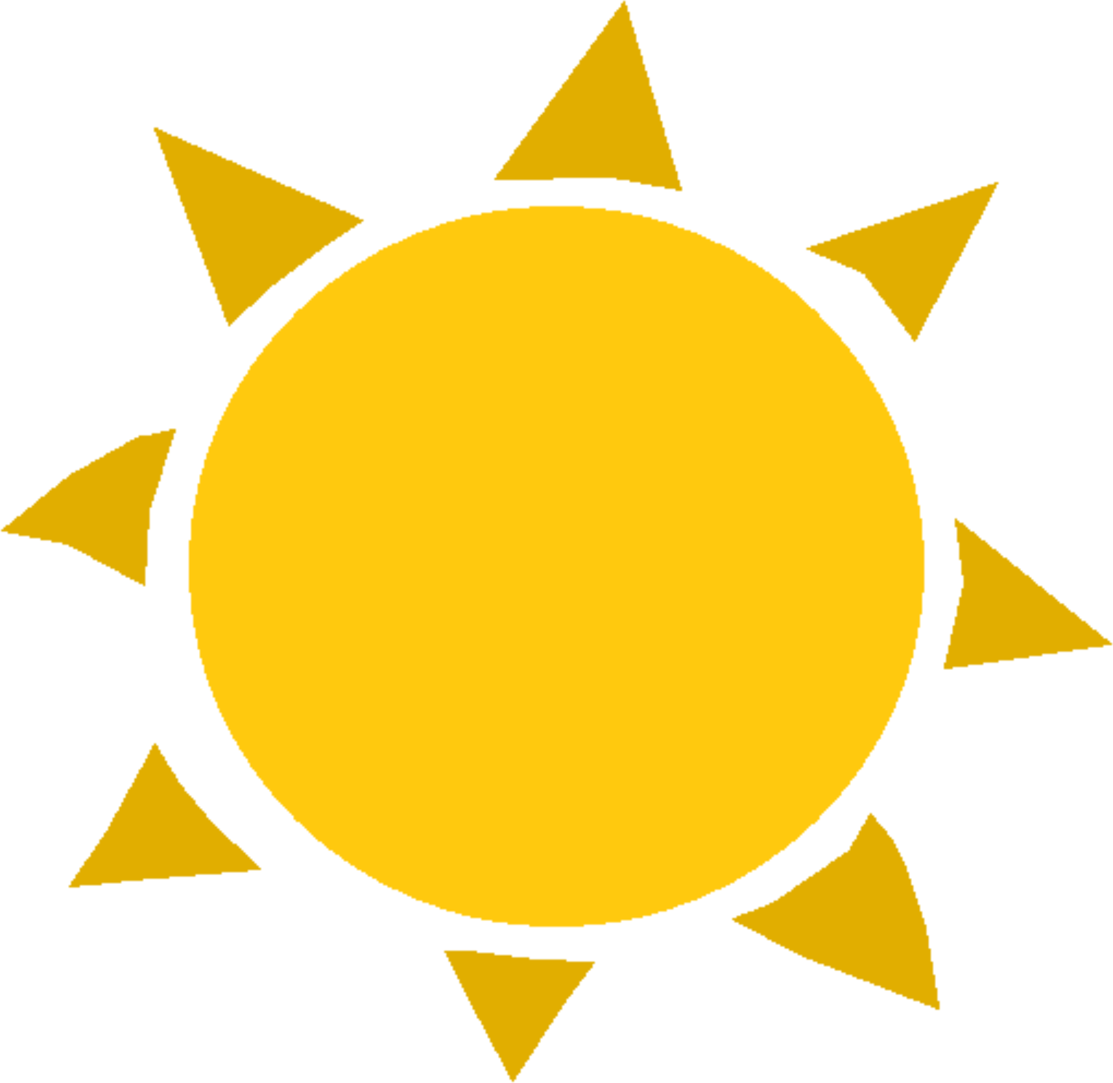 Picture clipart sun. Big image png