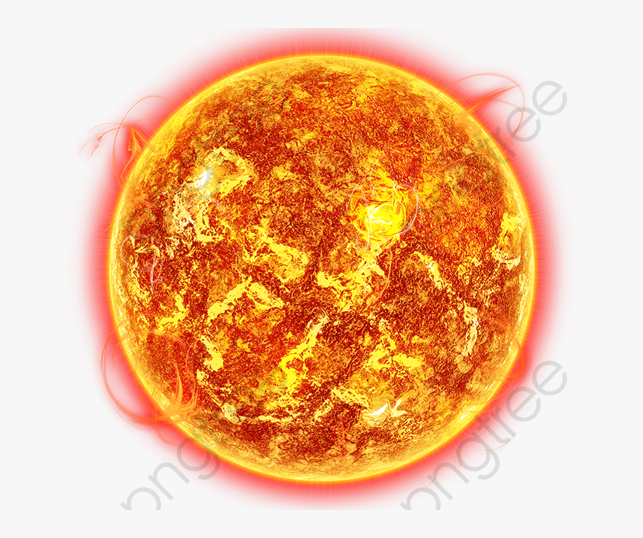 Png transparent image and. Planets clipart sun planet