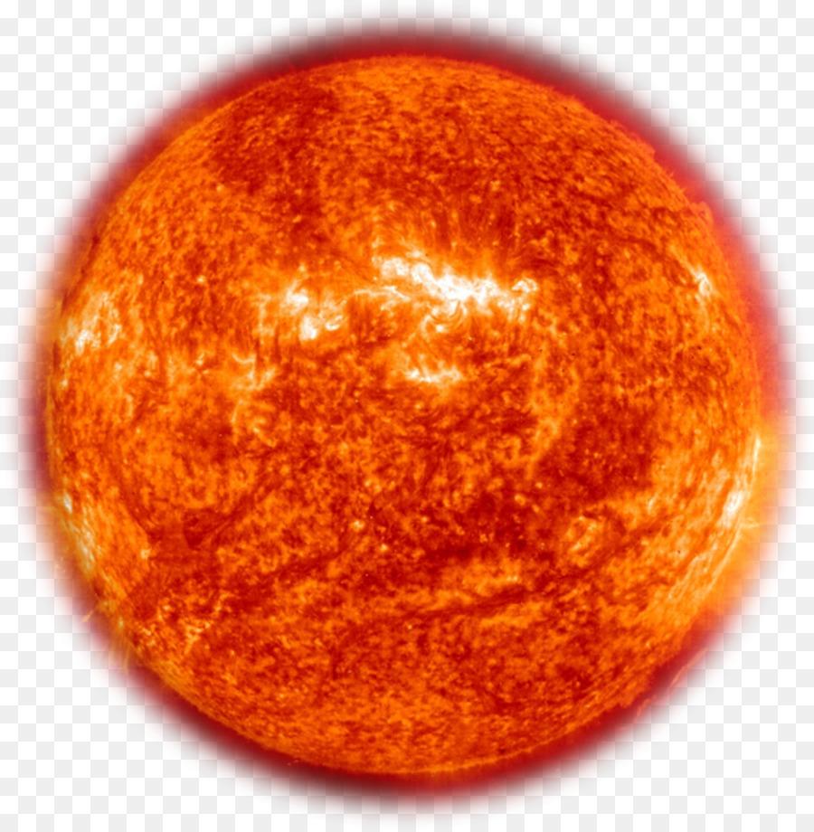 Planet clipart real planet. Cartoon sun circle transparent