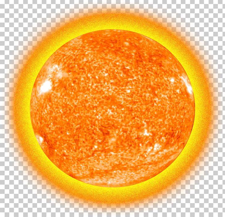 Planet clipart sun planet. Solar system venus neptune