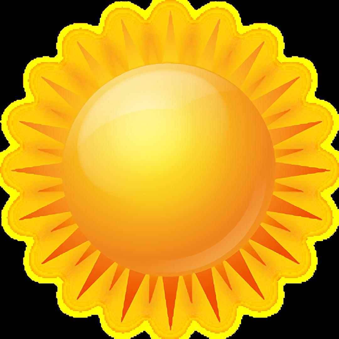 Free jokingart com download. Clipart sun printable
