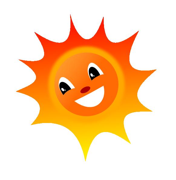 Justin bieber animated sunshine. Dot clipart sun