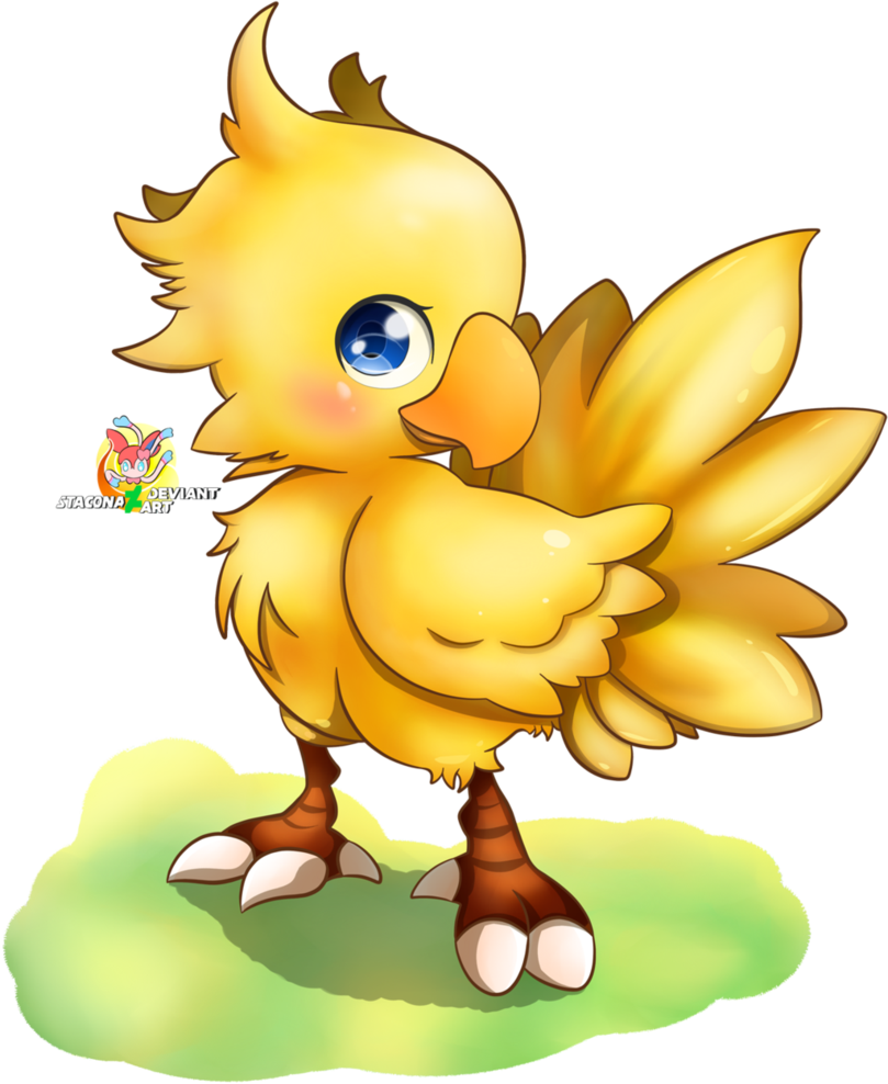 Clipart sun reading. Coco the chocobo by