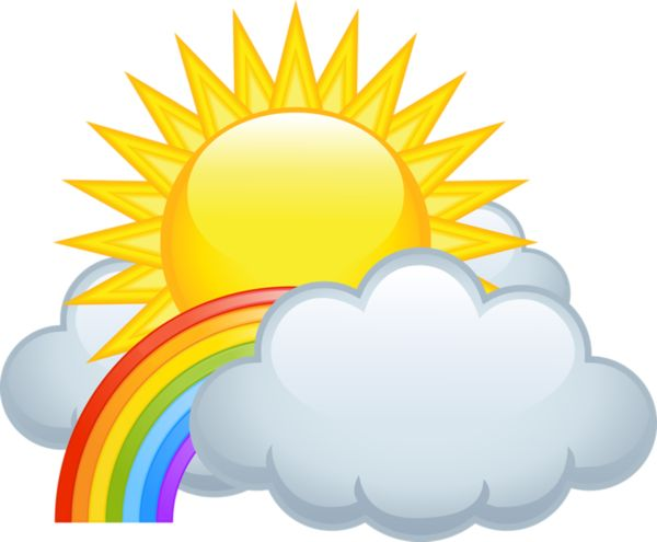 Pictures free download best. Clipart sun side