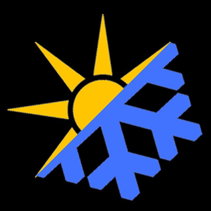Heat clipart hot cold temperature. Png warm transparent images