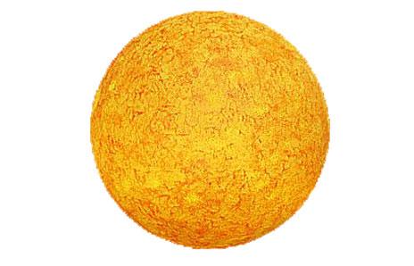 Free download clip art. Clipart sun space