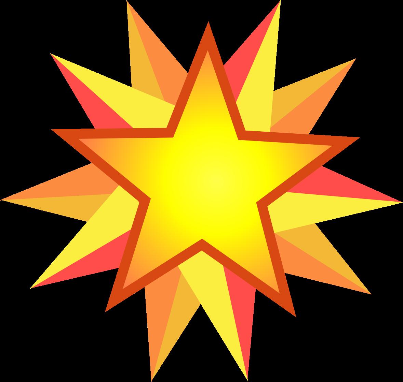 File star svg wikipedia. Clipart sun stars