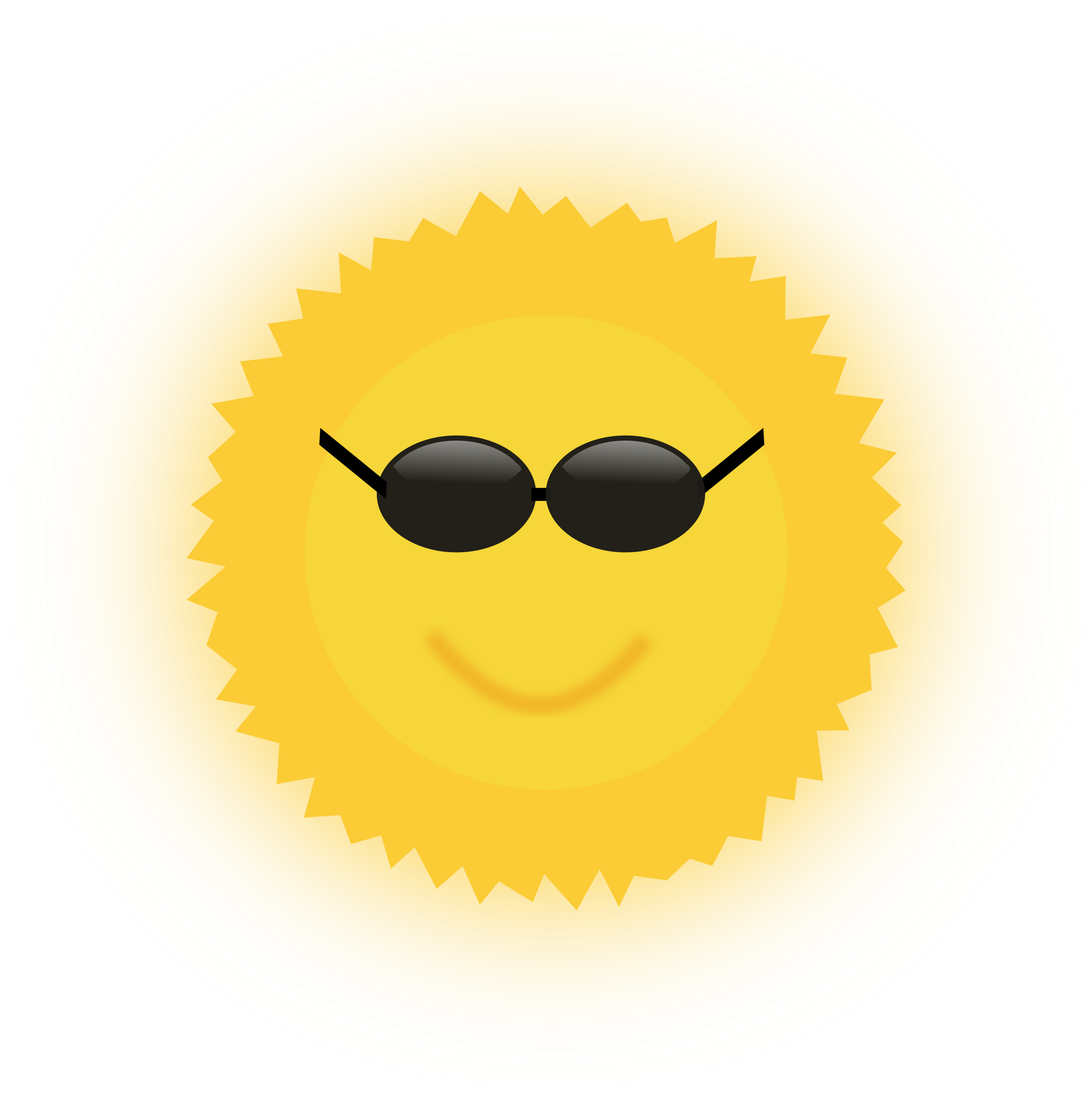 Sun big image png. Number 1 clipart cool