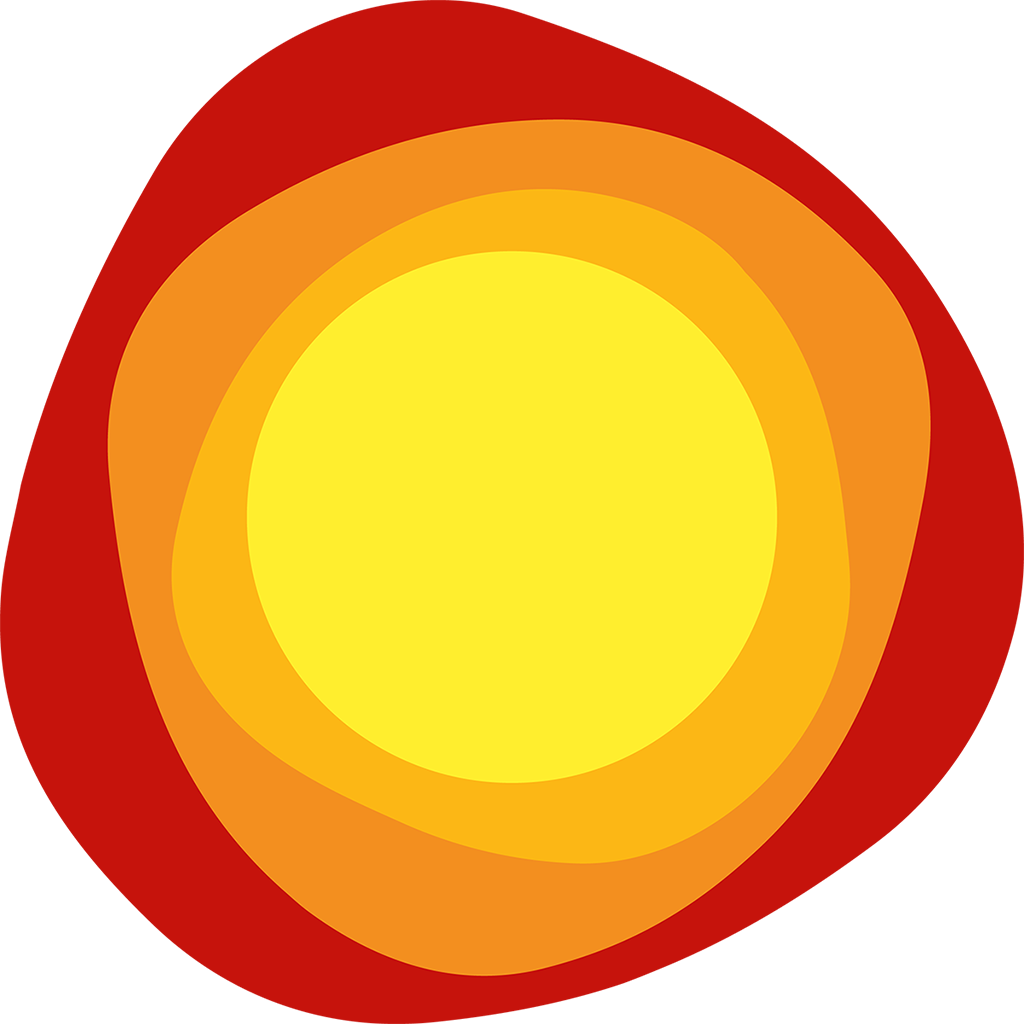 Evaporation clipart sunny. Tips sun protection basic