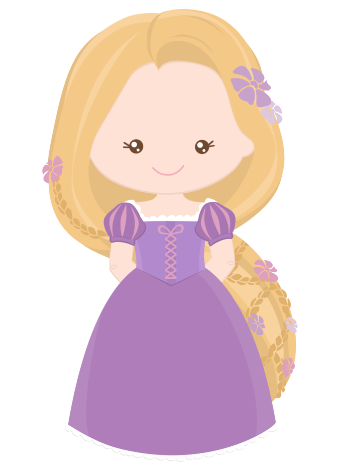 Rapunzel clipart tower drawing. Cute png pixeles mesa