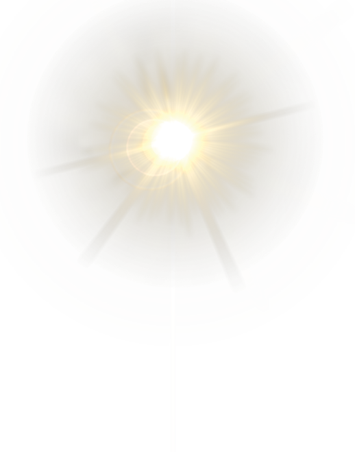 Shine png transparent images. Clipart sun translucent