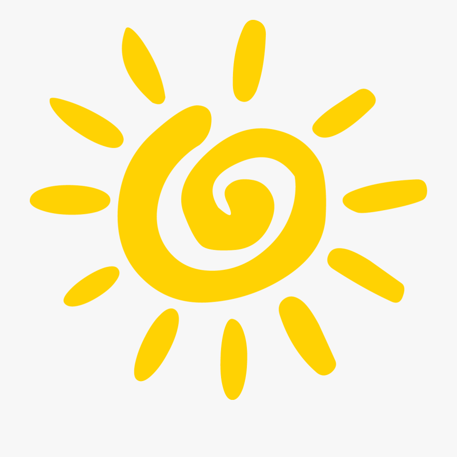 Florida clipart sun. Art png transparent background