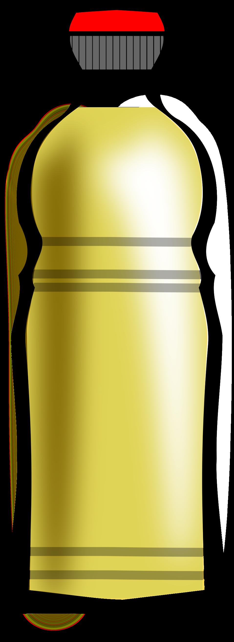 Public domain clip art. Clipart sun water