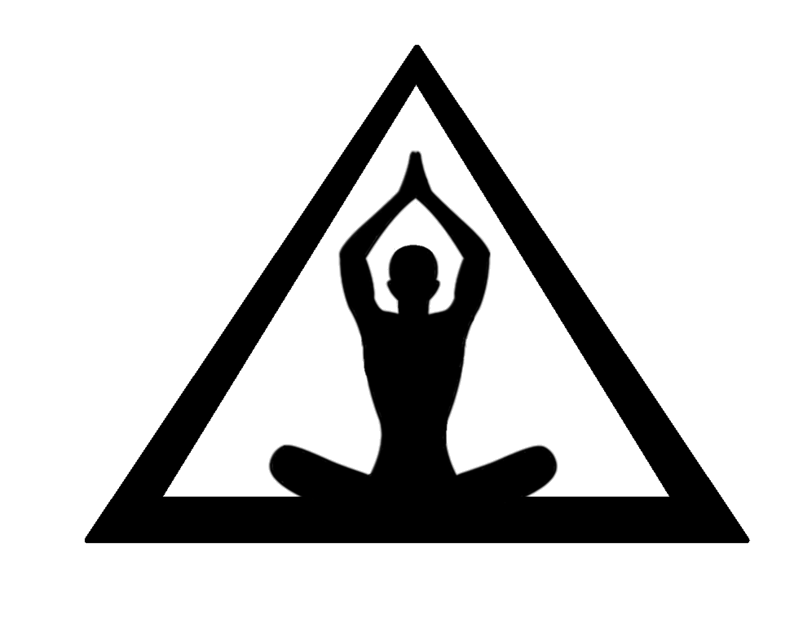 Clipart sun yoga. Videos gotte