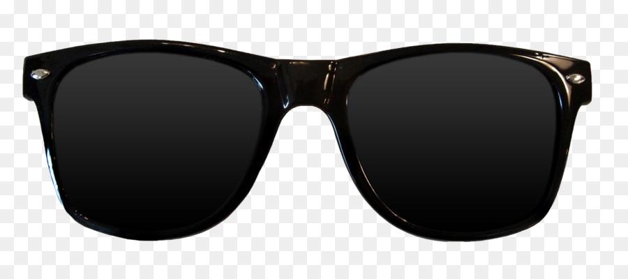 Glasses product . Sunglasses clipart