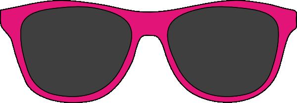 Free sunglass cliparts download. Sunglasses clipart line art