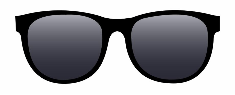 Sunglasses clipart. Glasses png pic transparent