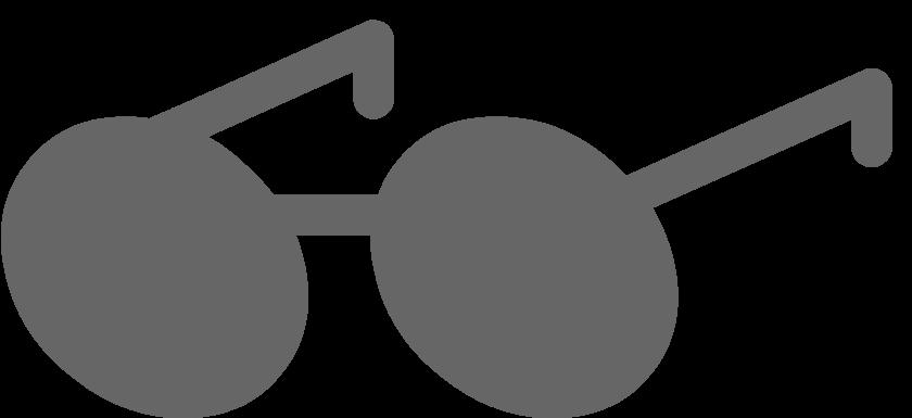 Clipart sunglasses bfdi. Image glassestt png battle