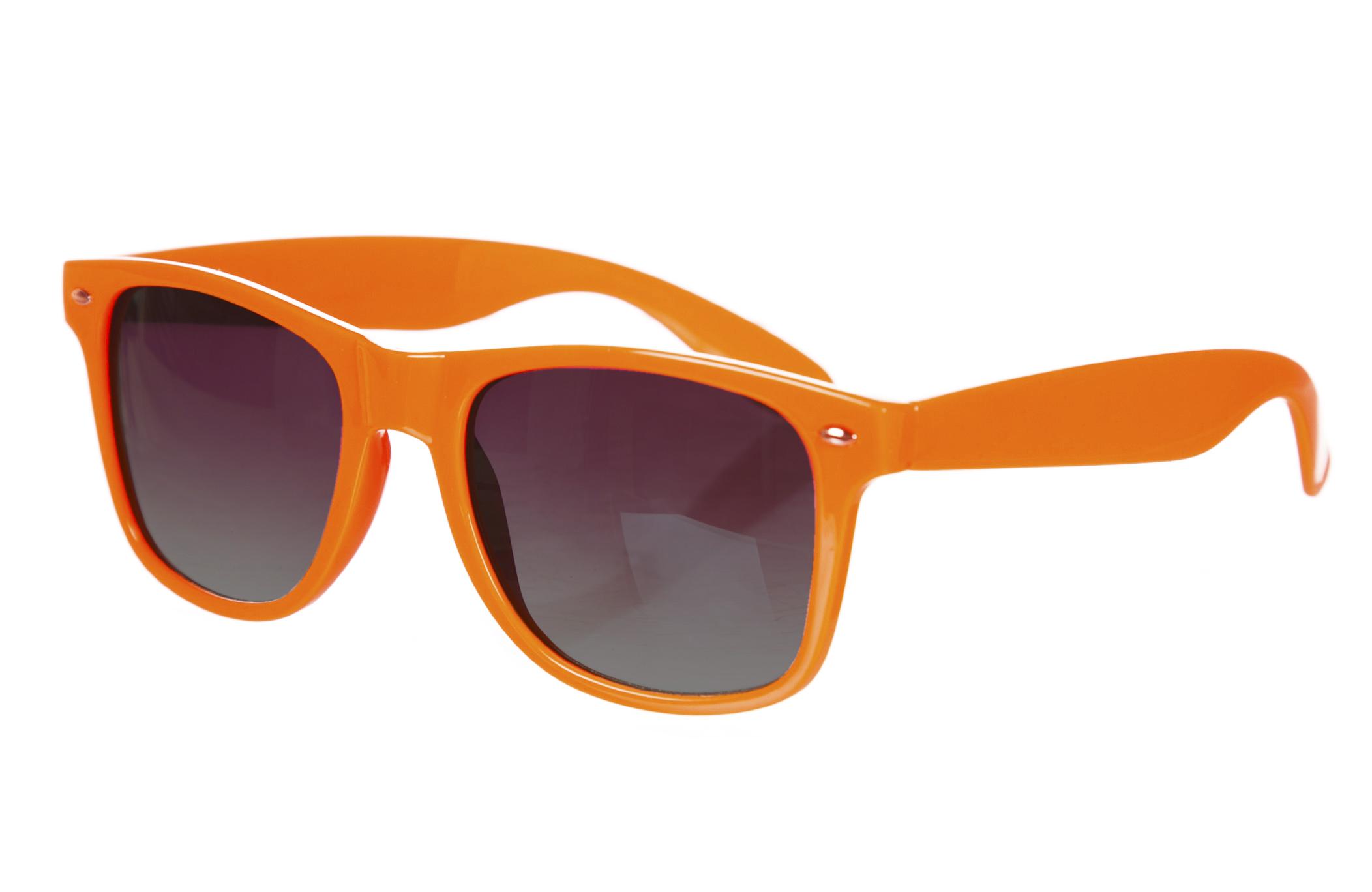Goggles clipart cartoon. Free bright sunglasses cliparts