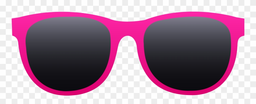 Sunglasses clipart royalty free. Picture download clip art