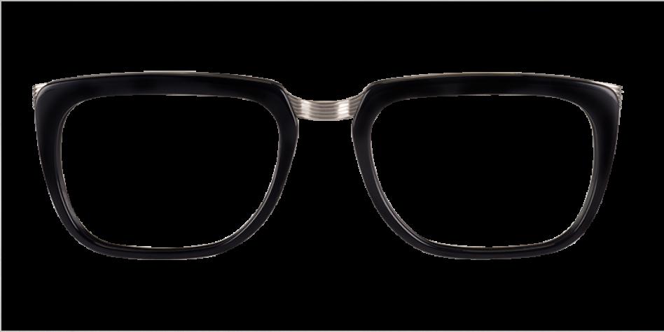 sunglasses clipart clubmaster #144745432