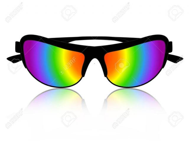 Free sunglass download clip. Clipart sunglasses colored