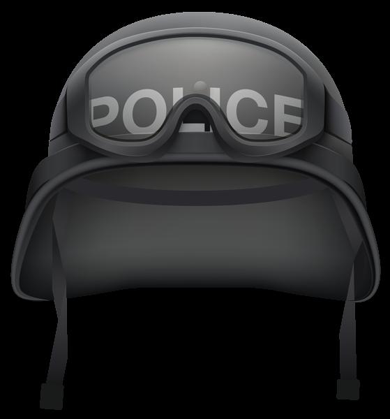 Gallery recent updates . Helmet clipart policeman