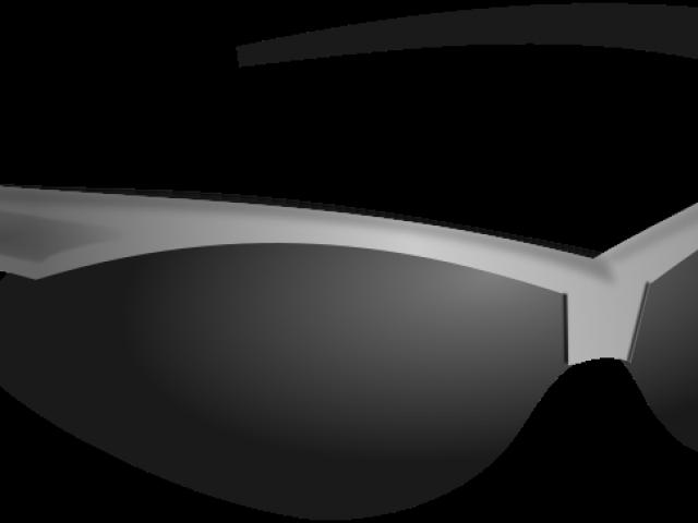 Clipart sunglasses cute. Free on dumielauxepices net