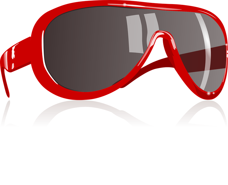 Sun with shop of. Clipart sunglasses cute