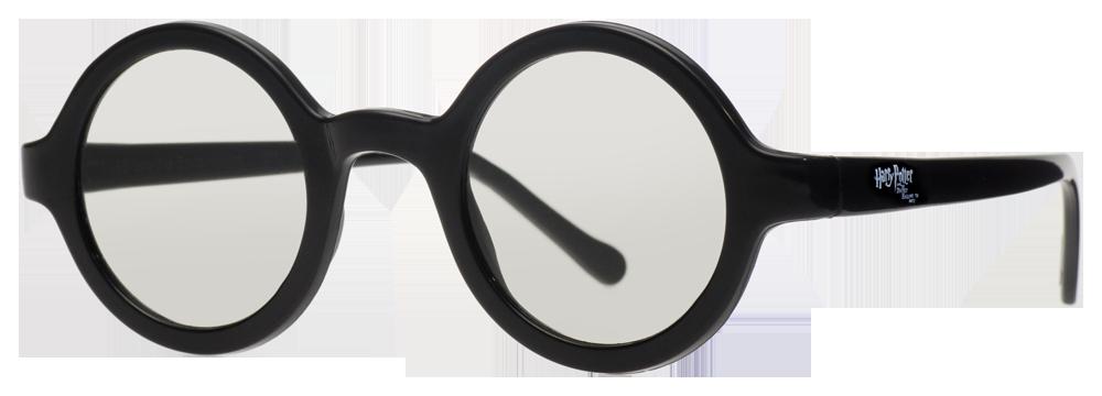 Harry potter glass free. Sunglasses clipart clip art