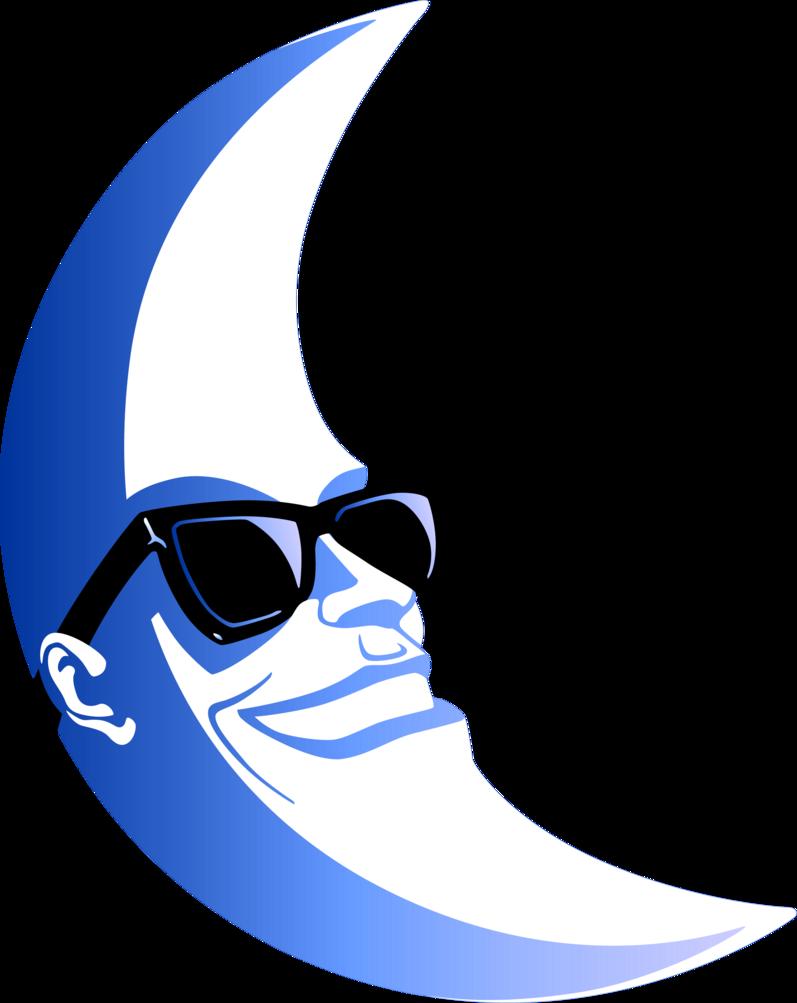 Clipart sunglasses dank. Bant international random thread