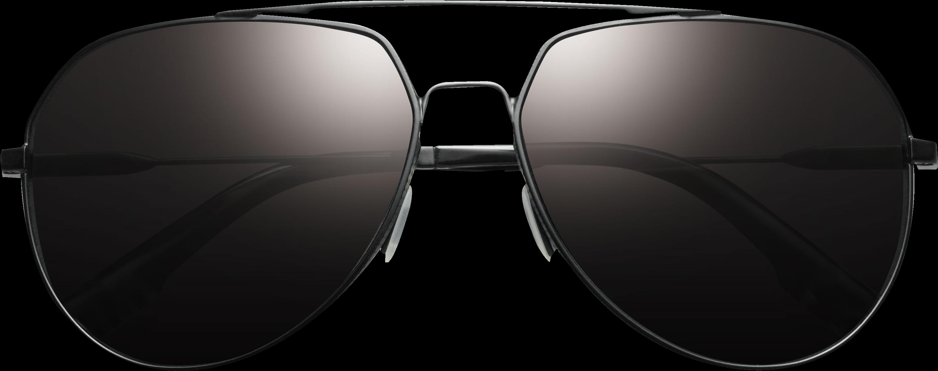 Free sunglasses silhouette clip. Eyeglasses clipart shades