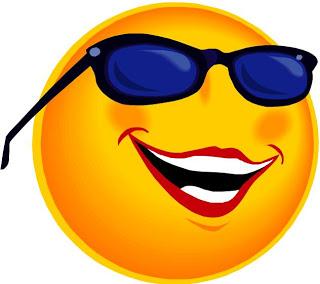 Clipart sunglasses day. Free cliparts download clip