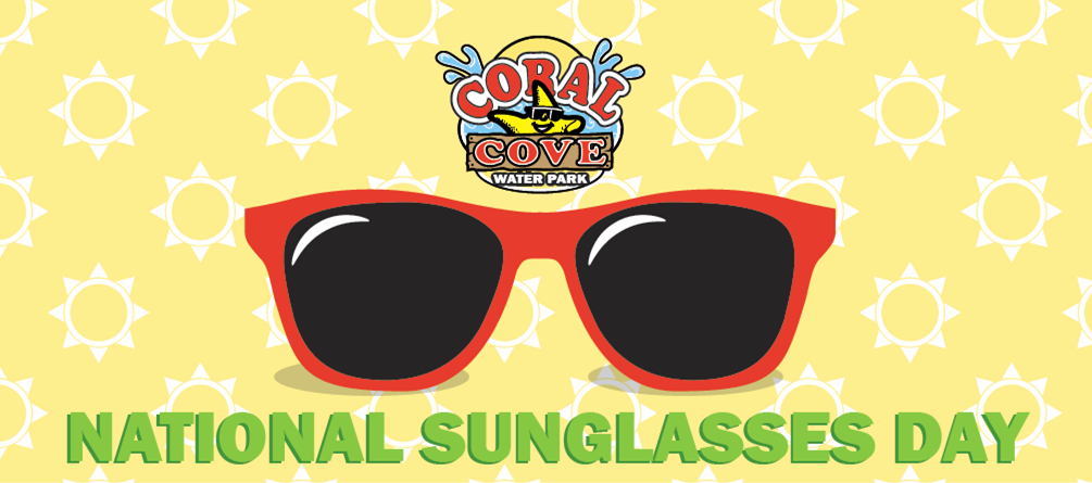 Clipart sunglasses day. Cliparts making the web