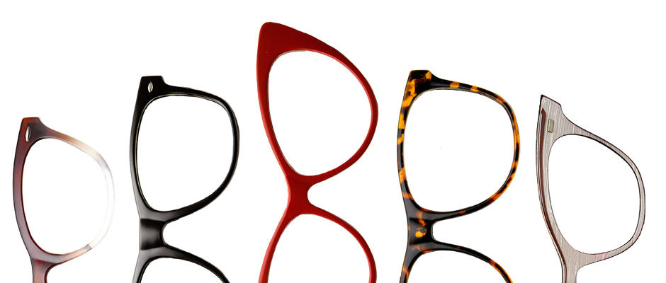 Clipart sunglasses eyeglass frame. The lass framesslidein