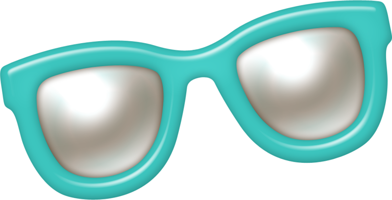 Glasses clipart printable. Sunglasses png album sunglassespng