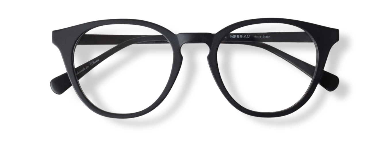 Classic specs timeless eyeglasses. Goggles clipart female glass