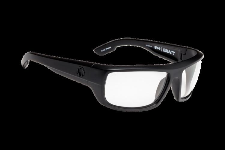 Spy bounty prescription safety. Goggles clipart glares