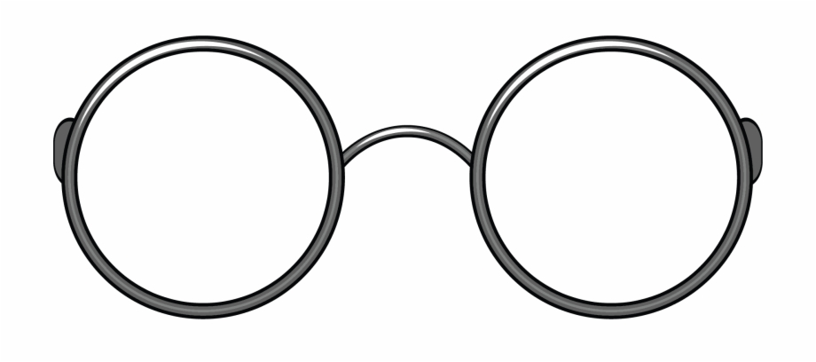 Goggles clipart glares. Sunglass clip art glasses