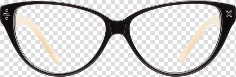 Cat eye glasses goggles. Clipart sunglasses glass frame